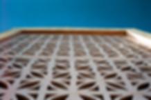 maroko-44370001.jpg