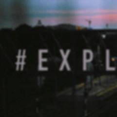 explain_3.jpg
