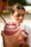 milkshake-6.jpg