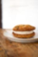 dessertsnew-5.jpg