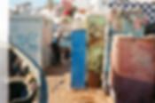 maroko-44370012.jpg