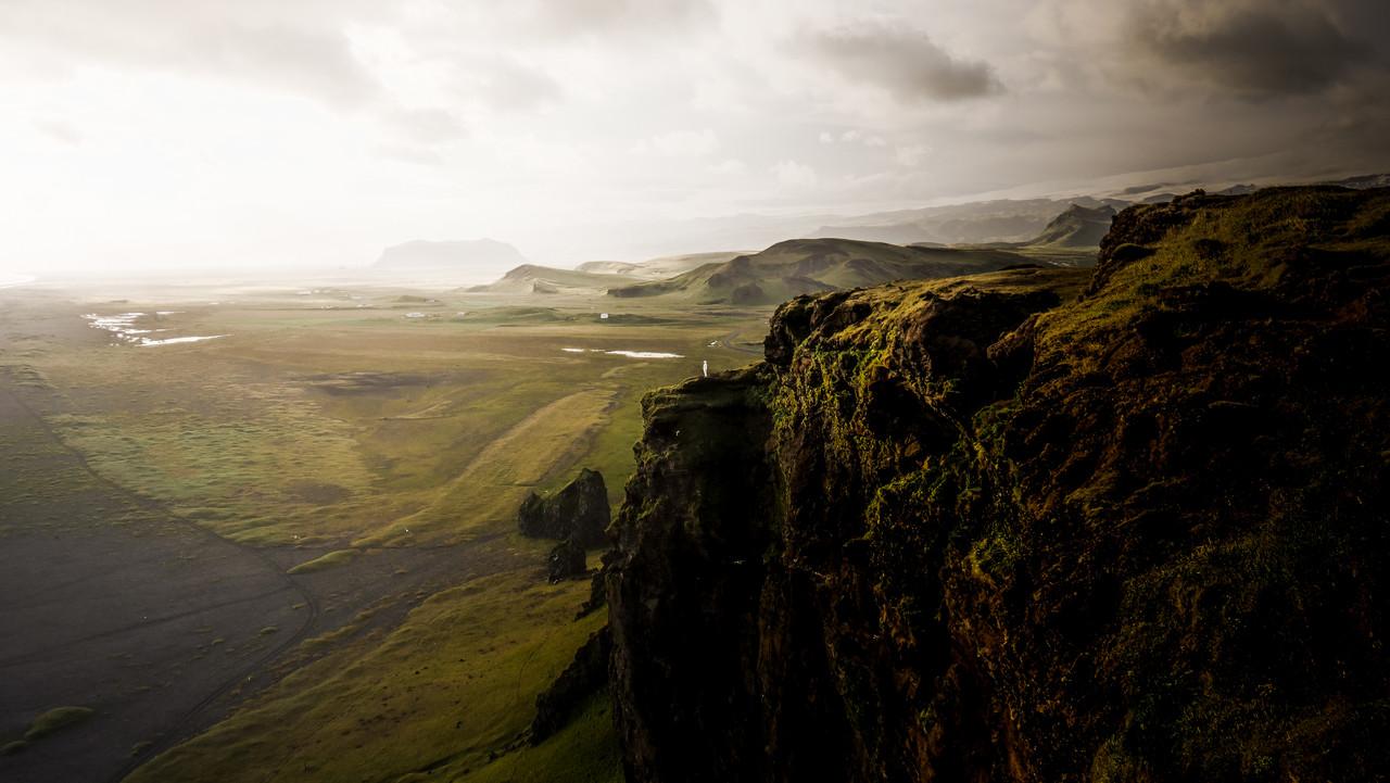 ICELAND_FLYN_FINAL-1377318.jpg