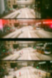 HK2-1.jpg