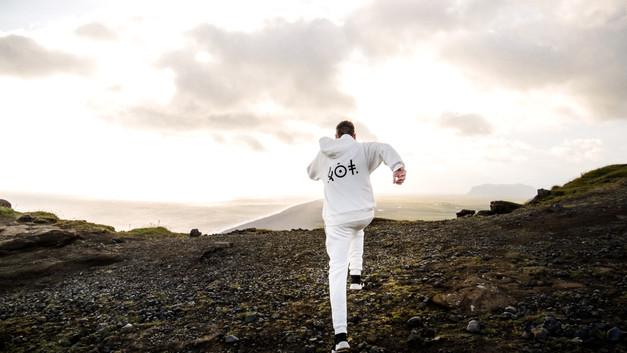 ICELAND_FLYN_FINAL-1377226.jpg