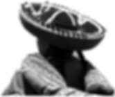 wix_hats9.png