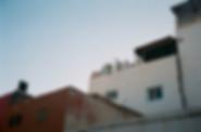 maroko-44380009.jpg