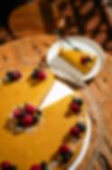 dessertsnew-11 copy.jpg