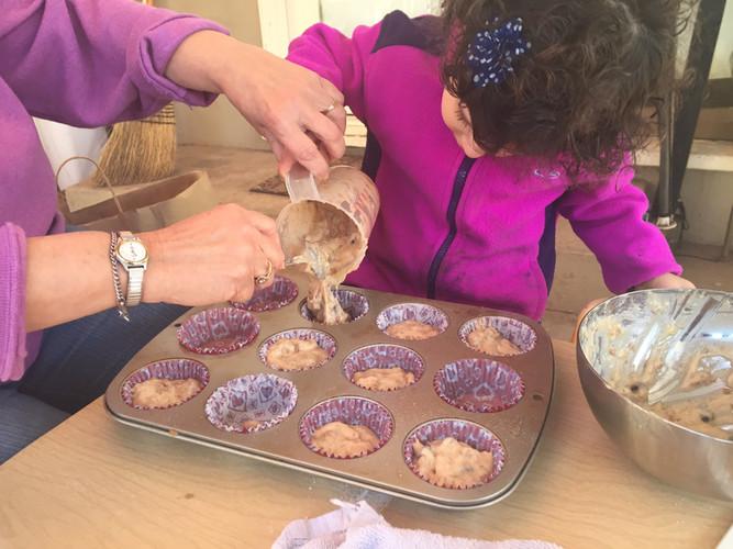 baking with barbara