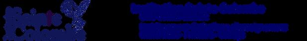 Header logo ste colombe3.png