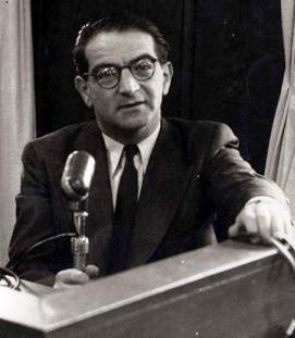 Ces Juifs qui négocièrent avec Eichmann