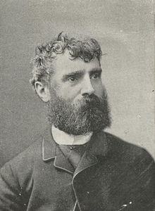 Anatole Leroy