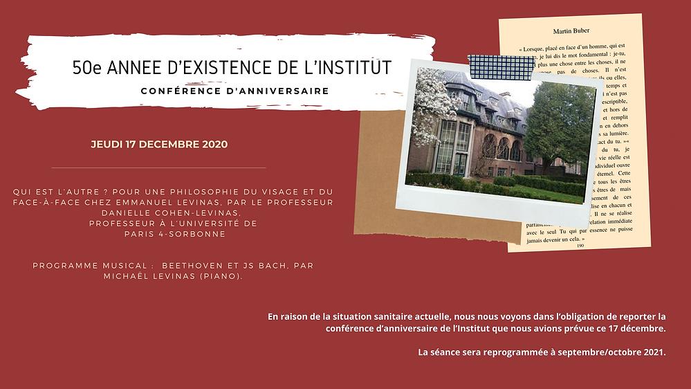Copie_de_Bannière_blog-16.png