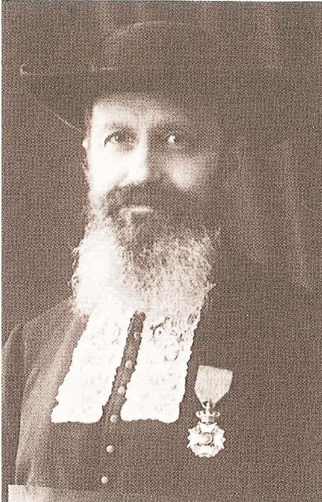Armand Bloch rabbin patriote Institut études judaïsme