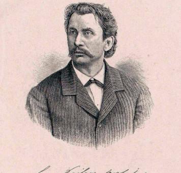 Contes juifs  : à la rencontre de Sacher-Masoch