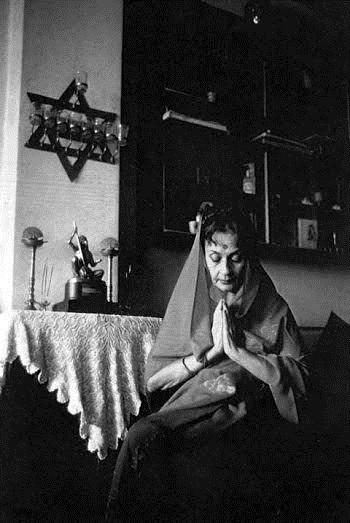 Namira (c) Joan Roth.