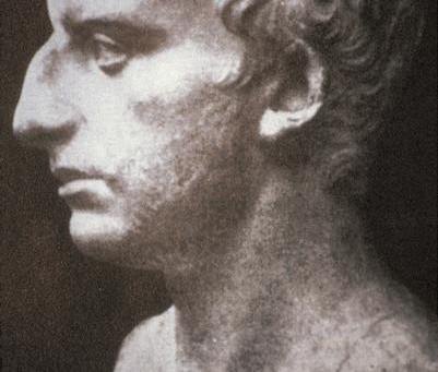 L'historicité de Jésus : le Testimonium Flavianum