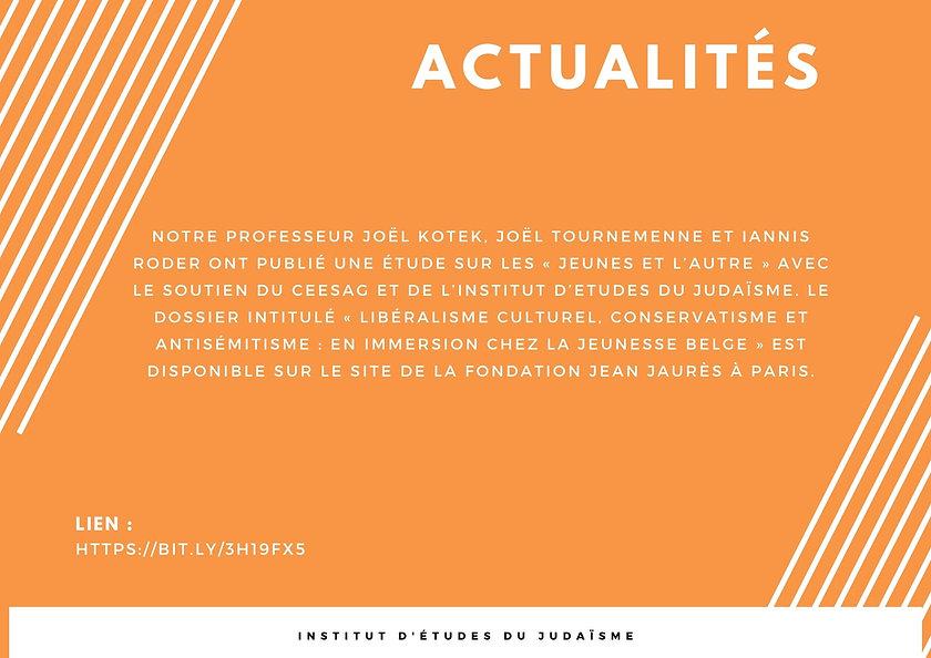 ACTUALITÉS.jpg