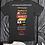 Thumbnail: Speedlab Performance T-Shirt