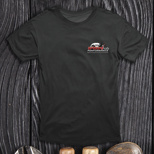 Speedlab Performance T-Shirt 2