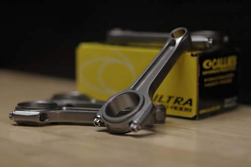Callies Performance Ultra I-Beam Connecting Rods
