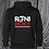 Thumbnail: Roni Built Hoodie