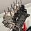 Thumbnail: SPL-900 4G63 Long Rod 2.0 Engine Package