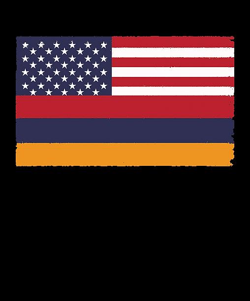 patriot-asia-tourist-patriotism-armenian