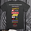 Thumbnail: Speedlab Performance T-Shirt 2