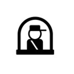 ICON GUARD.png
