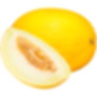 Melão Amarelo.jpg