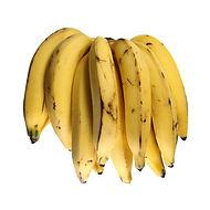 Banana da Terra.jpg