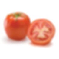 Tomate Debora.jpg