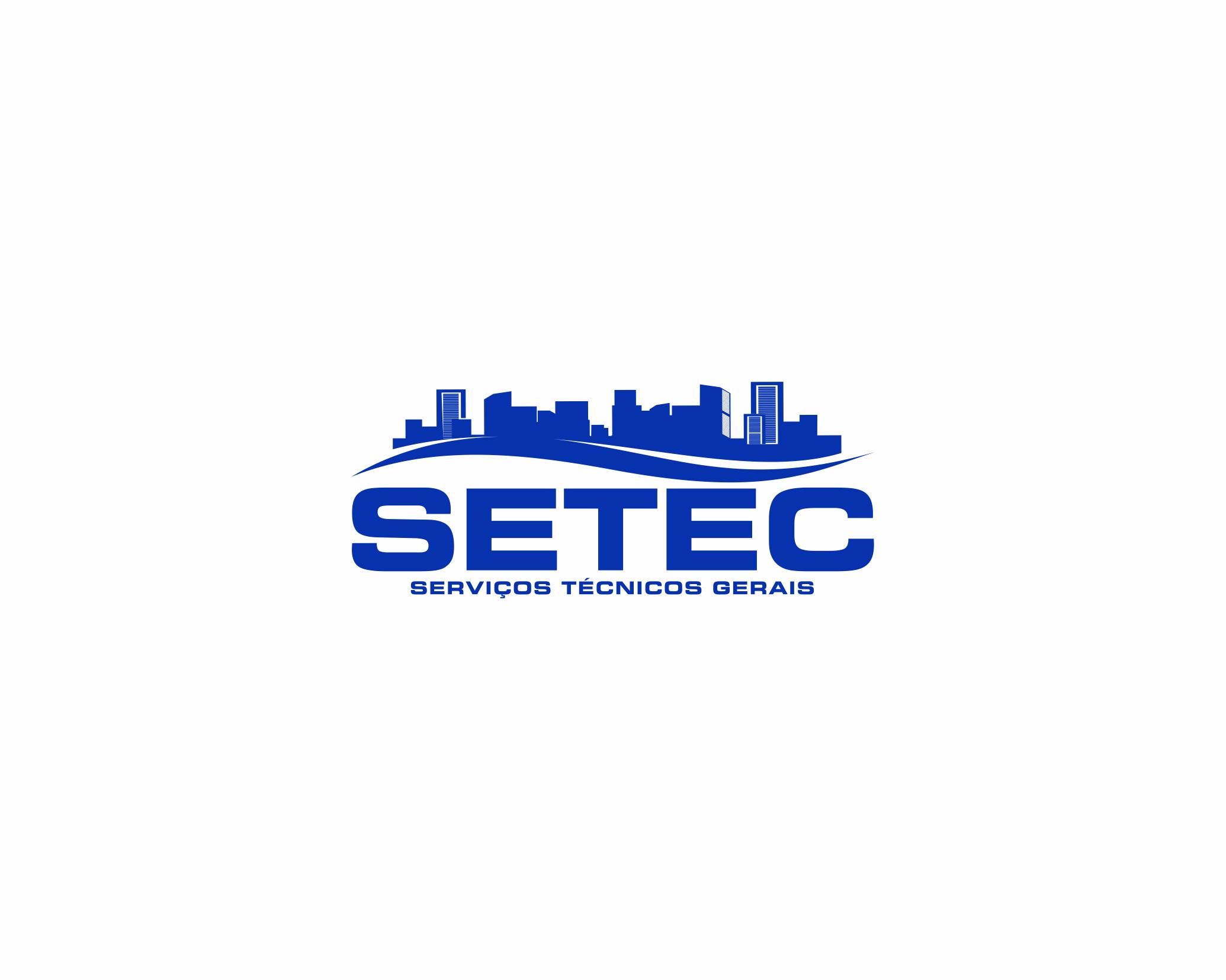 Logo Setec