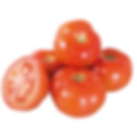 Tomate Carmem.jpg