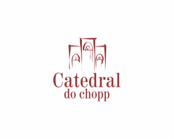 Logo Catedral do Chopp