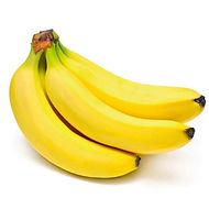 Banana Nanica.jpg