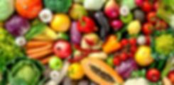 Alimentos-típicos-da-primavera-e-seus-be