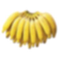 Banana Prata.jpg