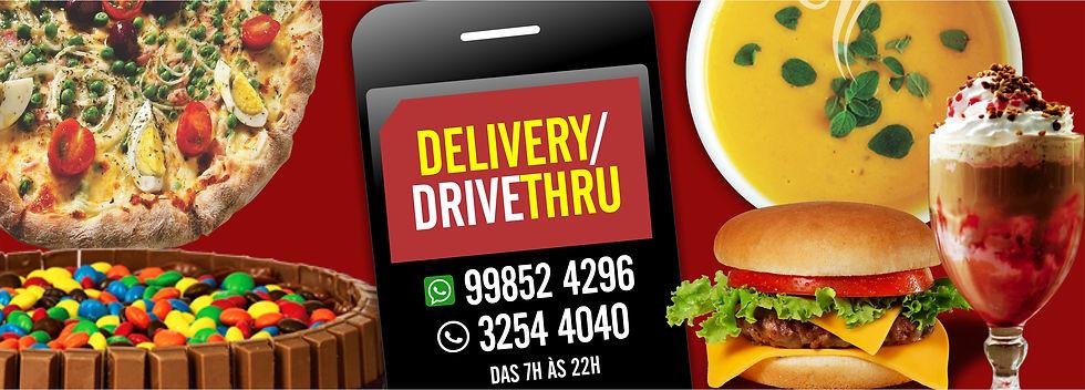 Capa site 2020 delivery e drive thru Cam