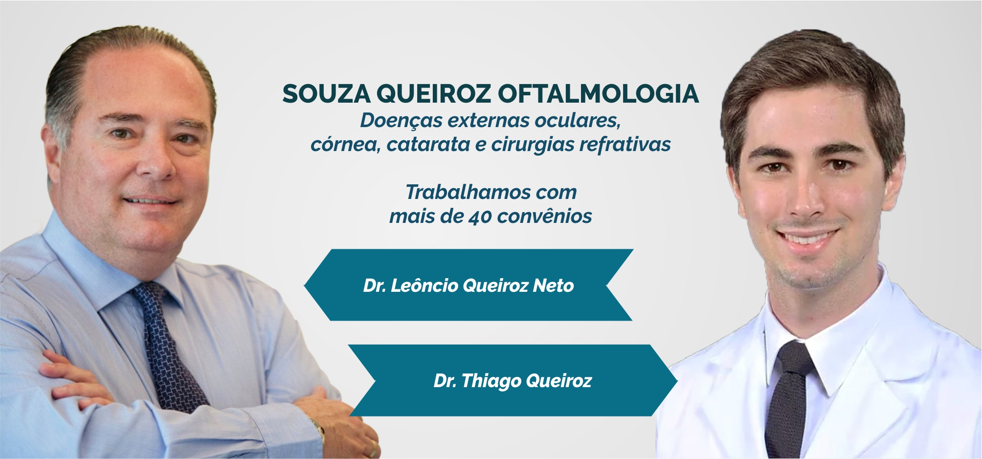 oltalmologista-campinas