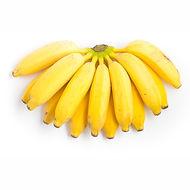 Banana Maçã.jpg