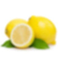 Limão_Siciliano.jpg
