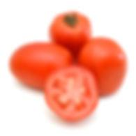 Tomate Italiano.jpg