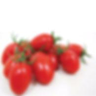 Tomate Uva.jpg