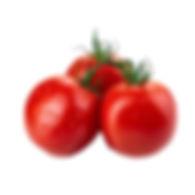 Tomate Cereja.jpg