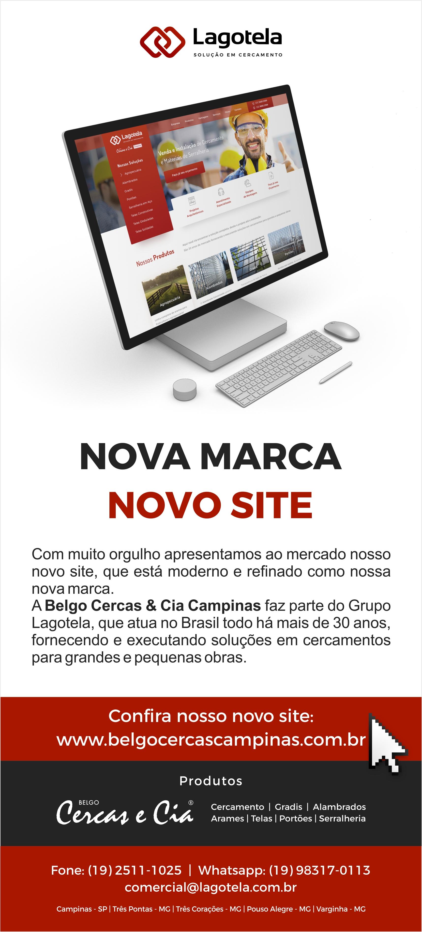 Campanha_lançamento
