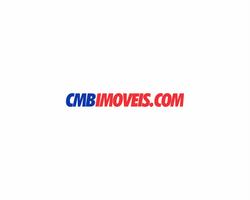 Logo CMB