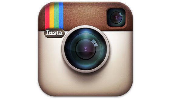 Social media / new videos