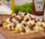Batata Frita com Catupiry e Bacon.jpg