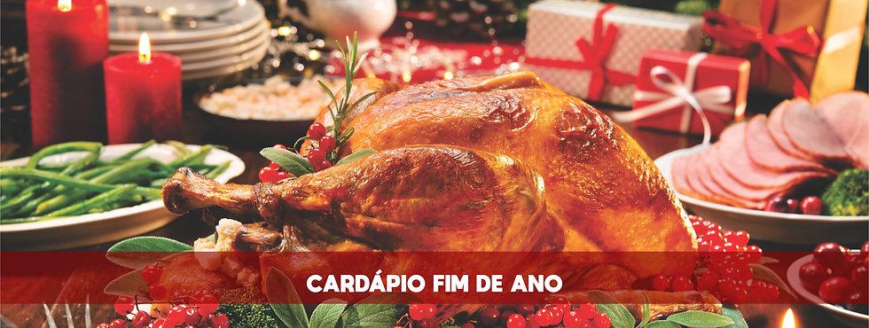 Cardápio Natal 2020 Capa site.jpg